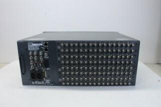 64x64 S4 Integrator HER1 RK-23-13983-BV 4