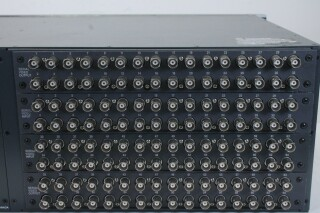 64x64 S4 Integrator HER1 RK-23-13983-BV 5