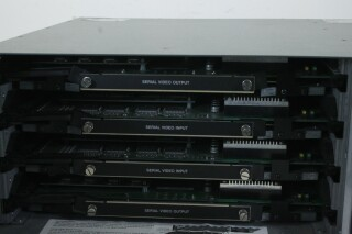 64x64 S4 Integrator HER1 RK-23-13983-BV 8