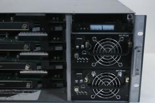 64x64 S4 Integrator HER1 RK-23-13983-BV 9