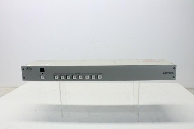 8x1p HER1 ORB-3-13841-BV