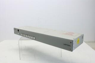 8x1p HER1 ORB-3-13841-BV 2