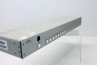 8x1p HER1 ORB-3-13841-BV 4