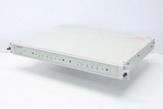 CDC-3500 - Encoder/Decoder RK-13-11597-bv