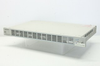 FR-681 - Video Distribution Amplifiers BVH2 RK-3-12326-bv