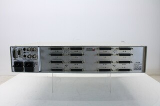 Via32 - Audio Router (No. 3) HER1 RK-14-13851-BV 4