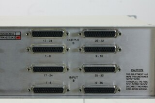 Via32 - Audio Router (No. 3) HER1 RK-14-13851-BV 5