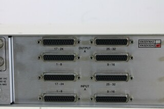 Via32 - Audio Router (No. 3) HER1 RK-14-13851-BV 6