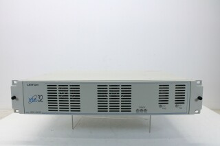 VIA32 - Serial Router (No.2) HER1 RK14-13858-BV 1