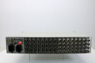 VIA32 - Serial Router (No.2) HER1 RK14-13858-BV 2