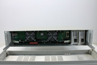 VIA32 - Serial Router (No.2) HER1 RK14-13858-BV 6