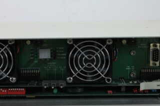 VIA32 - Serial Router (No.2) HER1 RK14-13858-BV 8