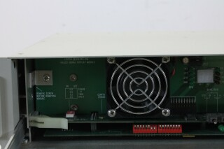 VIA32 - Serial Router (No.2) HER1 RK14-13858-BV 9