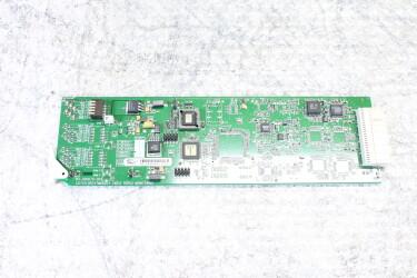 VSM-6800+ Monitoring Module EV-ZV-17-6429