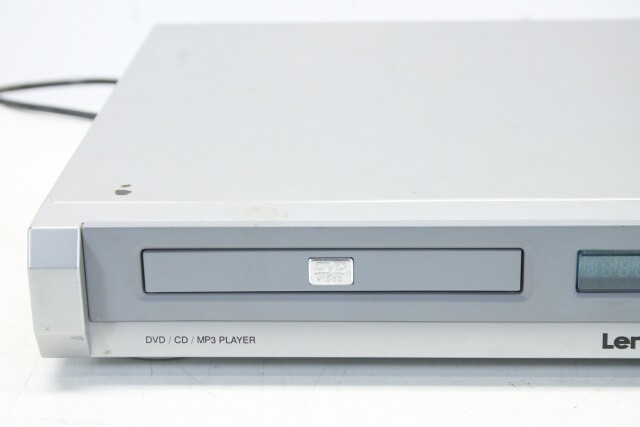 DVD/CD/MP3 Player PUR1-RK-22-14328-BV