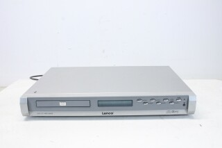 DVD/CD/MP3 Player PUR1-RK-22-14328-BV 2