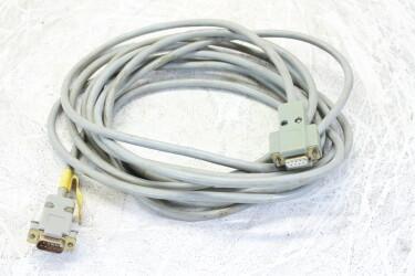 480L Remote Cable EV-KM-1-6098 NEW