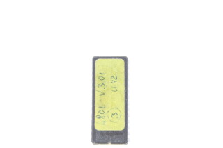 480L V3.01 Software EV-B3-5428 NEW