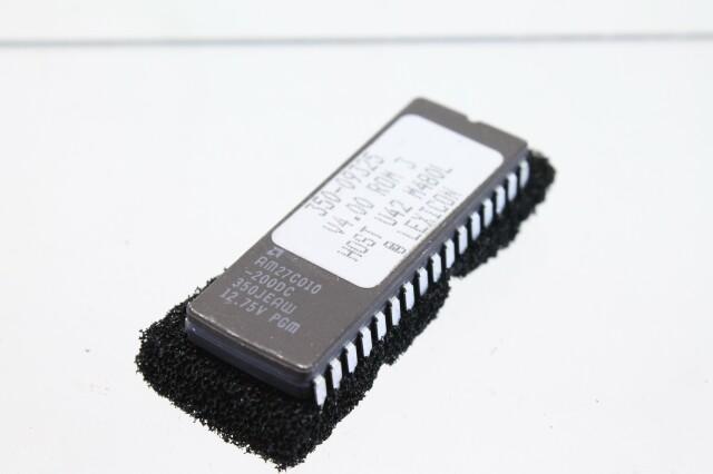 Chip V4.00 Rom 3 for Lexicon M480L F-blauw mandje/1511-VOF