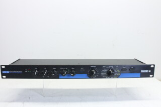 MPX 100 Dual Channel Effects Processor SHP-RK21-3368 NEW