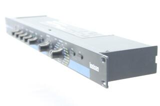 MPX 100 Dual Channel Processor EV-RK19-5269 NEW 3