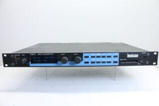 PCM 91 Stereo Digital Reverb SHP-RK21-3355 NEW