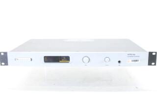 AERO.lite Loudness Controller JDH-C2-RK-21-5524 NEW