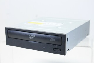 DH-16D3P DVD-ROM Drive (No.1) S-10363-z