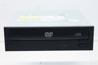 DH-16D3P DVD-ROM Drive (No.1) S-10363-z 2
