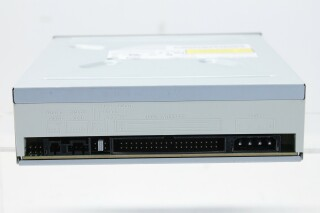 DH-16D3P DVD-ROM Drive (No.1) S-10363-z 4