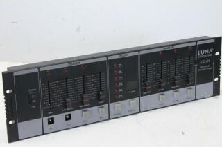 CC-04 4 Channel Dimmer Chase EV-RK2-14101-BV