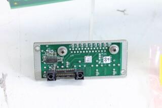 PDX 5264 D Quad AES HD/SD Demultiplexer BVH2 L-12506-BV 3