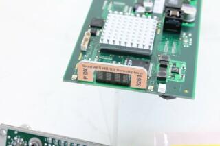 PDX 5264 D Quad AES HD/SD Demultiplexer BVH2 L-12506-BV 4