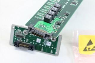 PDX 5264 D Quad AES HD/SD Demultiplexer BVH2 L-12506-BV 5