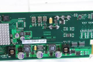 PDX 5264 D Quad AES HD/SD Demultiplexer BVH2 L-12506-BV 6