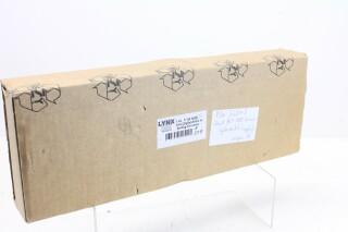 PDX 5264 D Quad AES HD/SD Demultiplexer BVH2 L-12506-BV 7