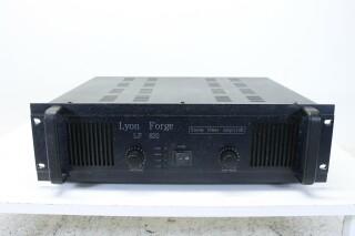 LF 620 - Power Amplifier RK-13 - 9812-Z 1