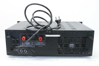 LF 620 - Power Amplifier RK-13 - 9812-Z 3