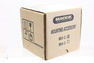 MA5-2 Mounting Accessory NOS A11-329-VOF