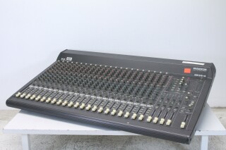 SR24-4 - 24 Channel, 4 Bus Mixing Console VL-R-11516-bv