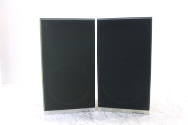 HD 500 speaker set TCE-ZV13-6544 NEW