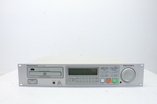 CD Player PMD331 MVB1 RK-1-14024-BV