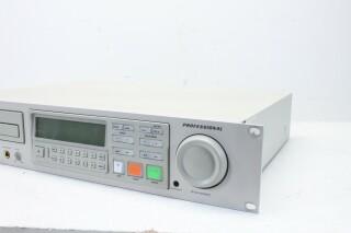 CD Player PMD331 MVB1 RK-1-14024-BV 2