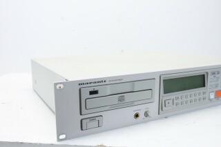 CD Player PMD331 MVB1 RK-1-14024-BV 3