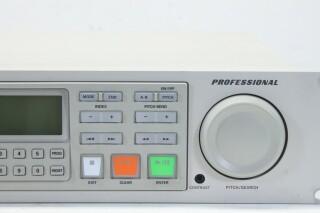 CD Player PMD331 MVB1 RK-1-14024-BV 4