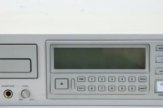 CD Player PMD331 MVB1 RK-1-14024-BV 5