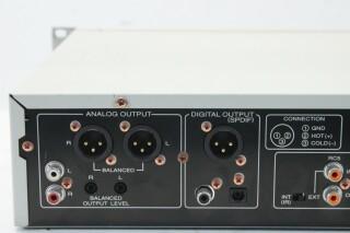 CD Player PMD331 MVB1 RK-1-14024-BV 8