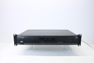 PMD930 DVD Player HVR-M-3982