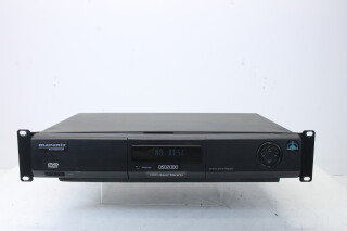 PMD930 DVD Player(No.2) HVR-RK18-3983