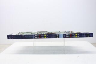Heritage 3000 - HS0042 Matrix Module HVR MIDAS-3452